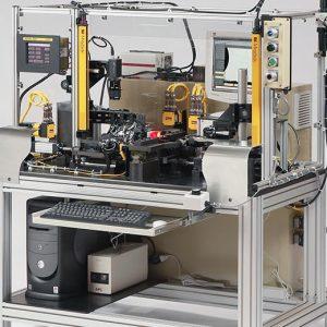 mechanical machine 14