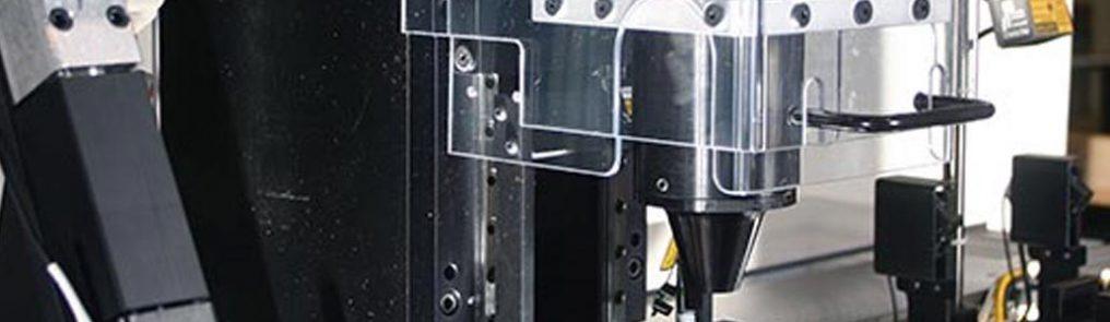 Montage von Seitenairbags