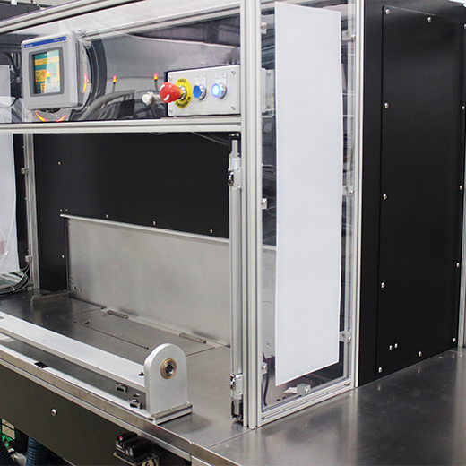 vision-guided-laser-welding-box