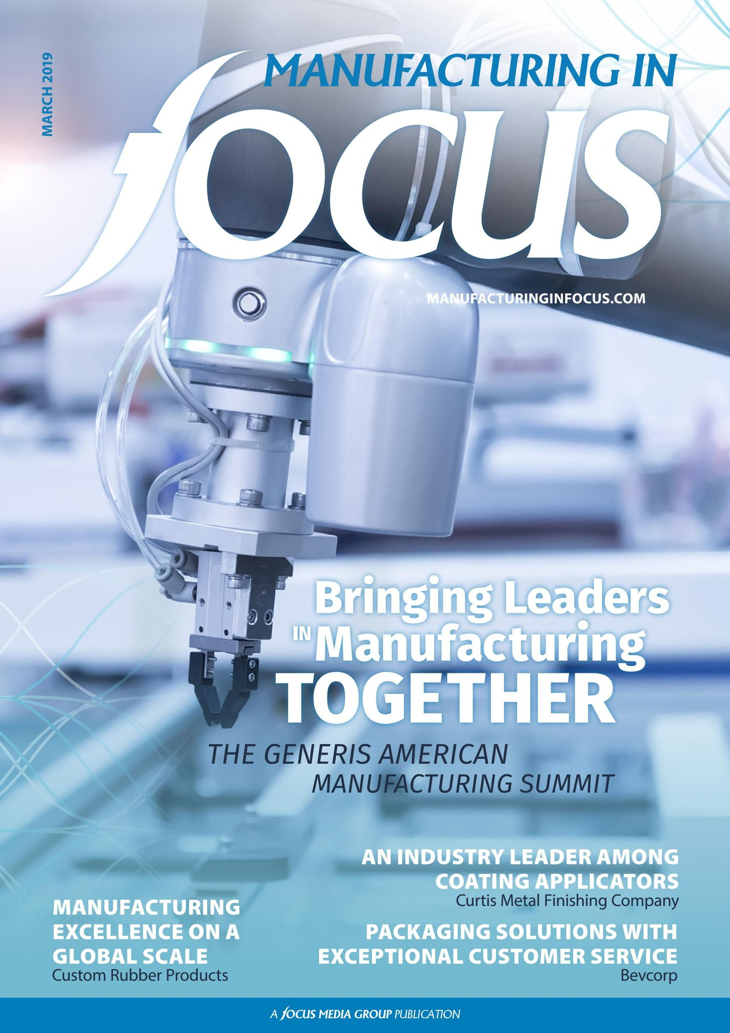 manufacturing-in-focus-magazine