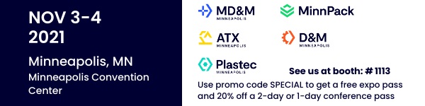 click to register for mdm minneapolis